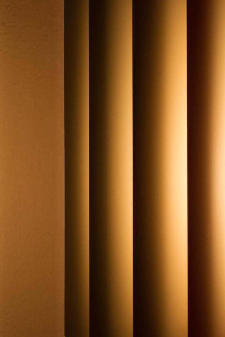 Lampenschatten 2