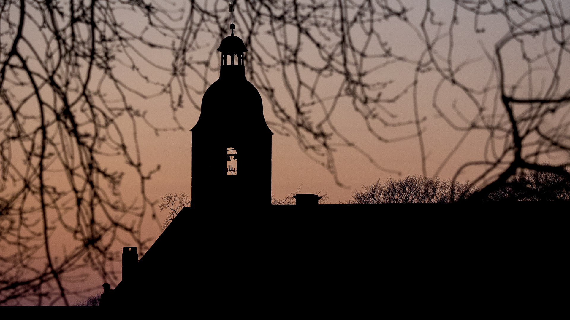 Sint-Walburgakerk Brugge BE