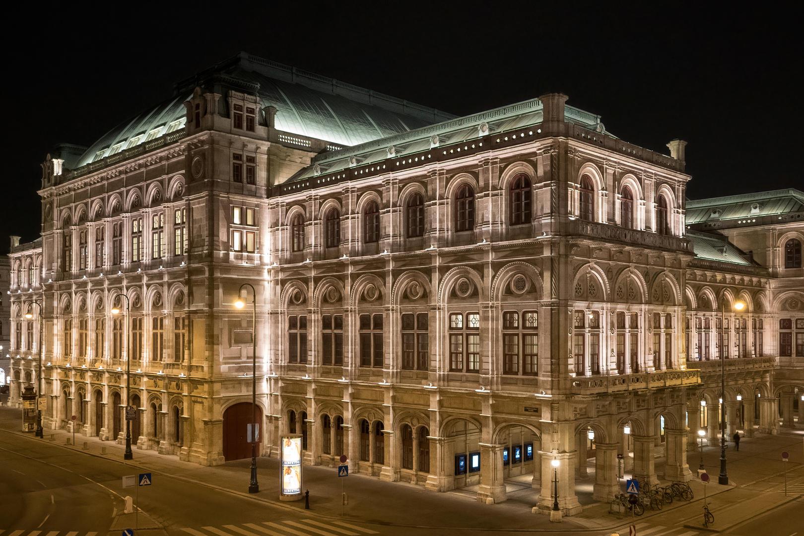 AT Wiener Staatsoper