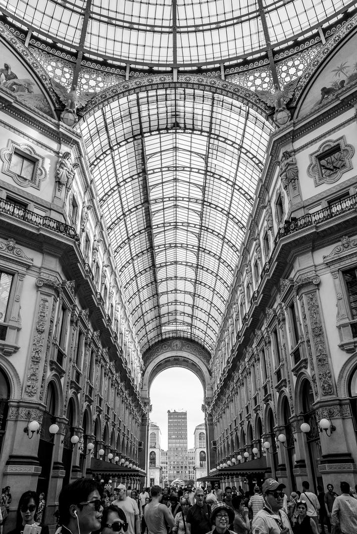 ITA Galleria Vittorio